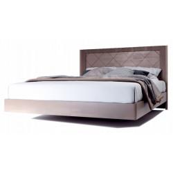 Кровать односпальная Милена (без подъемного механизма)