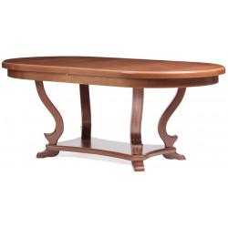 Стол кухонный раздвижной Гранд (150(200) – 75 – 110)