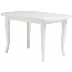 Стол кухонный раздвижной МА (120(155) – 75 – 80)