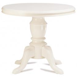 Стол обеденный МА (100 – 71 – 100) (нераздвижной)