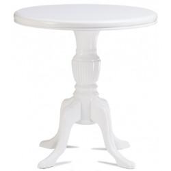Стол обеденный МА (75 – 77.5 – 75) (нераздвижной)