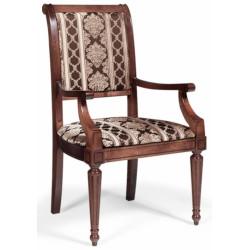Кресло Леванти ГМ 3058