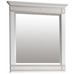 Зеркало Бристоль ГМ 6492
