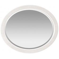 Зеркало Тельма ГМ 6591