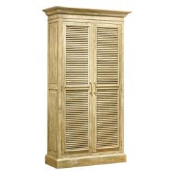 Шкаф 2-дверный Фидель