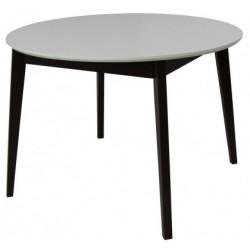 Стол обеденный раздвижной Дофин-13