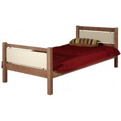 Кровать Брамминг односпальная