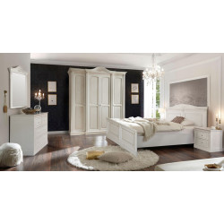 Спальня «Изабелла»