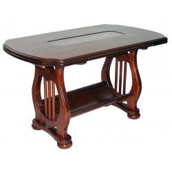 Журнальный столик Орфей