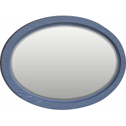 Зеркало «Флорентина 2675» БМ851
