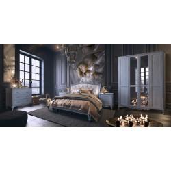 Спальня «Флорентина»
