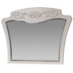 Зеркало Валенсия ГМ8907Д-10