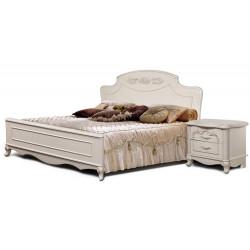Кровать Валенсия ГМ8904Д-03