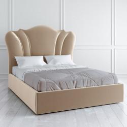Кровать с подъемным механизмом K60 (120 на 200)