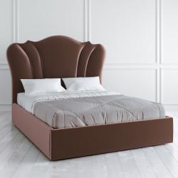 Кровать с подъемным механизмом K60 (140на 200)