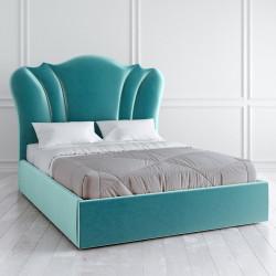 Кровать с подъемным механизмом K60 (160 на 200)