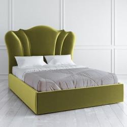 Кровать с подъемным механизмом K60 (180 на 200)