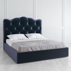 Кровать с подъемным механизмом K70 (120 на 200)
