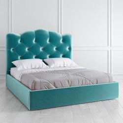 Кровать с подъемным механизмом K70 (160 на 200)