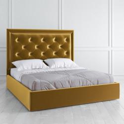Кровать с подъемным механизмом K20 (140 на 200)