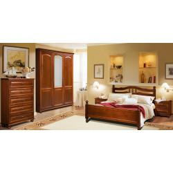 Спальня Глория-6