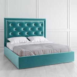 Кровать с подъемным механизмом K20 (160 на 200)