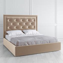 Кровать с подъемным механизмом K20 (180 на 200)