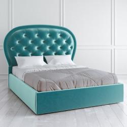 Кровать с подъемным механизмом K50 (140 на 200)
