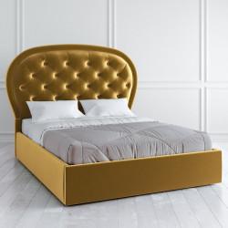 Кровать с подъемным механизмом K50 (180 на 200)