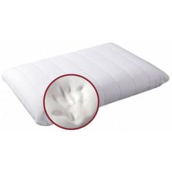 Подушка с эффектом памяти Belabedding Дрим