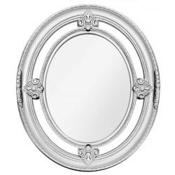 Зеркало MR008-S