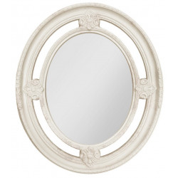 Зеркало MR008-K02