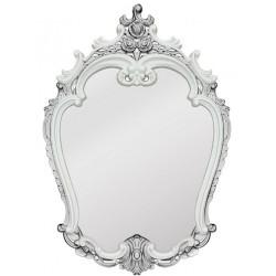 Зеркало MR007-K00-S