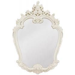Зеркало MR007-K02