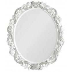 Зеркало MR001L-K00-S