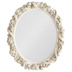 Зеркало MR001L-K02-A