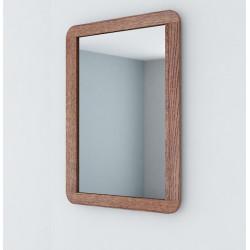 Зеркало Aachen АЗ-100