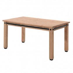 Стол для гостиной RYA TA 160