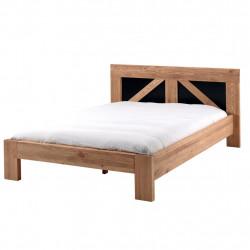 Кровать RYA LI 140 (140x200)