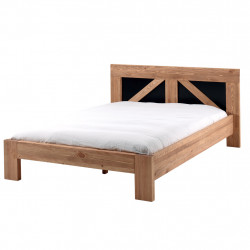 Кровать RYA LI 160 (160x200)