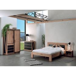 Спальня Yateley