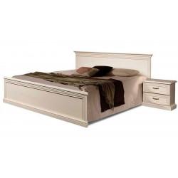 """Кровать """"Амелия"""" ГМ 8072"""