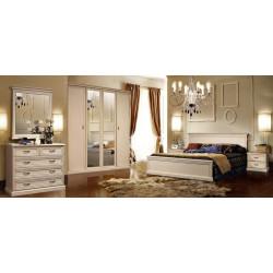 """Набор мебели для спальни """"Амелия-2"""" ГМ 8070-01"""