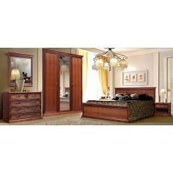 """Набор мебели для спальни """"Амелия-1"""" ГМ 8070"""