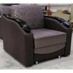 Кресло-кровать Грация 2