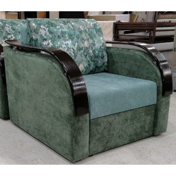 Кресло Грация 3