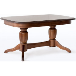Стол обеденный Лира-14