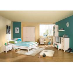 Спальня Мадрид 2 вариант