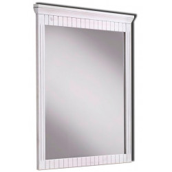 Зеркало Норд Р 7111-07