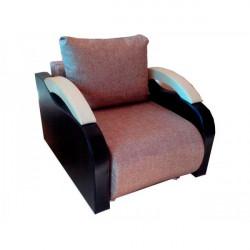 """Кресло-кровать """"ЮПИТЕР"""""""